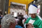 Arzobispo de Managua se pronuncia sobre crimen contra joven esteliana