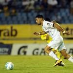 Juan Barrera y Comunicaciones pierden el título en Guatemala