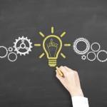 Sin innovación no hay desarrollo