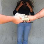 Engaño, principal argucia de tratantes  para captar víctimas