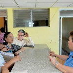 En Centroamérica, Costa Rica es el país que lidera en innovación, según el Índice Mundial de Innovación, que publica la Organización Mundial de la Propiedad Intelectual. LAPRENSA/THINKSTOCK