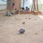 Buscan acabar con pleitos juveniles en Granada