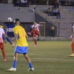 Real Estelí conocerá a sus rivales en la Liga de Campeones de Concacaf
