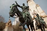 """La búsqueda de Cervantes ha sido """"desperdicio"""" dice especialista"""