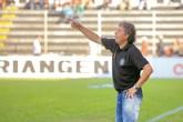El argentino Andrés Novara llega como asistente al Chinandega FC