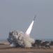 Corea del Norte prepara un nuevo lanzamiento de misiles