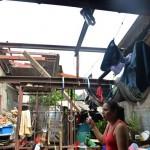 Estación lluviosa inicia con afectación en Nicaragua