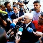 Arranca juicio contra Lionel Messi por fraude fiscal