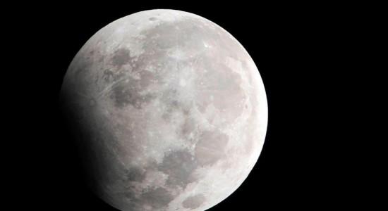 Rusia y su sueño de conquistar la Luna