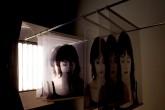 Artistas españoles exhibirán muestra sobre identidades en el arte