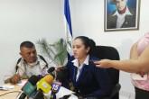 Fiscalía solicitará pena máxima para El Popo