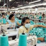 Energía cara frena la inversión textil en Nicaragua