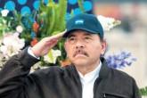 """Daniel Ortega: """"Aquí se acabó la observación"""""""