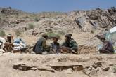 Fotoperiodista estadounidense y traductor mueren en Afganistán