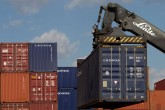 Lentos cambios en matriz exportadora de Centroamérica