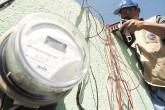 Precio alto de la energía afecta al comercio en Nicaragua