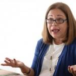 Luis Almagro no recibió a opositores nicaragüenses