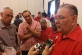 PLI de Pedro Reyes postula hoy a su candidato presidencial