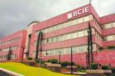 En vigencia ajustes al BCIE