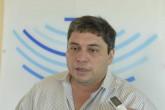 Gobierno de Nicaragua empresario minero y rector del sector