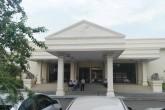 CSJ congeló la sentencia que le quita el PLI a Montealegre