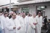 Obispos de Nicaragua emitirán mensaje pastoral el 22 de agosto