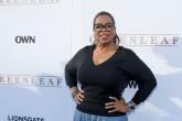 Oprah Winfrey critica el fácil acceso de las armas en Estados Unidos