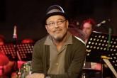 Rubén Blades rechaza Honoris Causa de la Universidad de Panamá