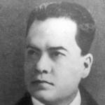 Rafael Núñez el benafactor de Rubén Darío