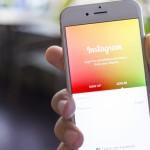 Instagram consigue 500 millones de usuarios