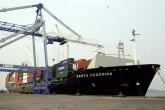 Crece déficit comercial en Nicaragua