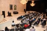 Presentan libro de Rubén Darío a 100 años de su muerte