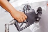 Baja el gas y sube la gasolina en Honduras