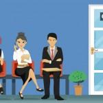 El calvario juvenil tras un empleo