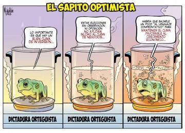 Caricatura 24-06-2016