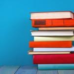 Las 10 curiosidades de los libros