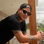 """Augusto Mejía: """"No tengo que repetir la vida de nadie"""""""