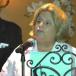 Congresista promueve en EEUU sanciones contra régimen de Daniel Ortega