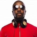 Cantante Wyclef Jean anuncia su apoyo al candidato haitiano Jude Celestin