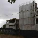 ¿Rusia construye en Nicaragua centro para espiar?