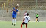 El Managua FC busca hacer un mejor torneo. LAPRENSA/Roberto Fonseca