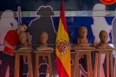 Déjà vu electoral en España