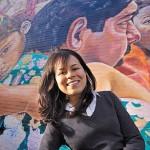 Politóloga mexicana denuncia que fue perseguida en Nicaragua