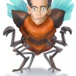 La metamorfosis de Franz Kafka será comentada por escritores