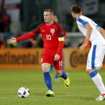 Inglaterra quiere seguir en la Eurocopa ante un épica Islandia