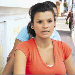 Ministerio de la Familia devuelve a un bebé en Nicaragua