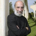 Raúl Zurita tiene esperanza en los jóvenes poetas de Chile