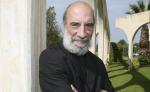 Raúl Zurita. LA PRENSA/EFE