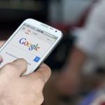 Google quiere dar lucha en el terreno de los smartphones