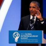 EE.UU. emite alerta de viaje para Nicaragua